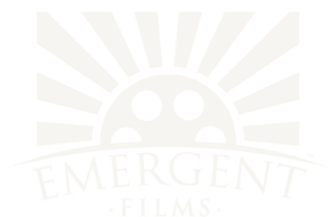 emergent-logo-large