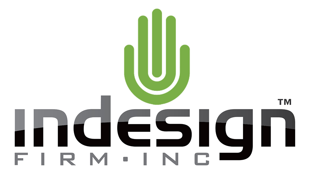 indesign-logo-1000b